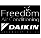 Freedom Air Conditioning