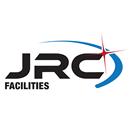 JRC Facilities