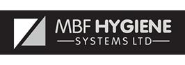 MBF Hygiene