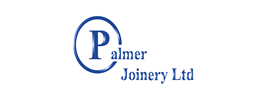 Palmer Joinery