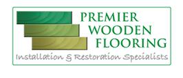 Premier Wooden Flooring