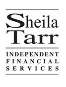 Sheila Tarr