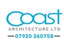Coast Architecture