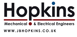 Hopkins mechanical & Electrical Engineers