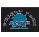 Priory Tree Care