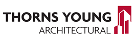 Thirns Young Architectural